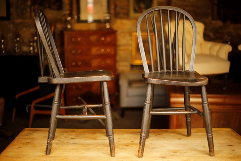 19th century Windsor side chairs, original black -tallboy-interiors-unadjustednonraw-thumb-f47-main-637003437998260303.jpg