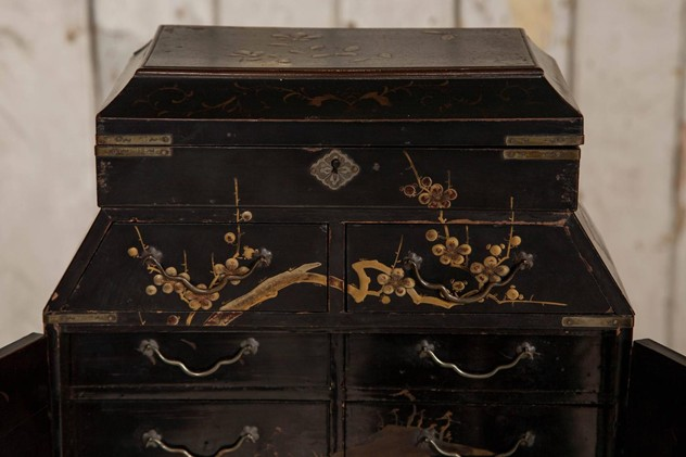 Antique Lacquered Chinoiserie Miniature Cabinet-the-architectural-forum-030_z_main.jpg