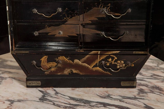 Antique Lacquered Chinoiserie Miniature Cabinet-the-architectural-forum-031_z-1_main.jpg