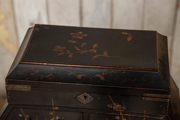 Antique Lacquered Chinoiserie Miniature Cabinet-the-architectural-forum-037_z_main.jpg