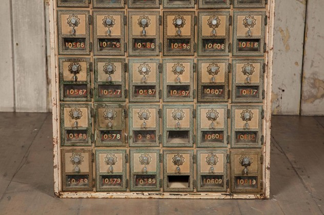 Antique U.S. Post Office Mail Boxes-the-architectural-forum-051_z_main_635988305599122240.jpg