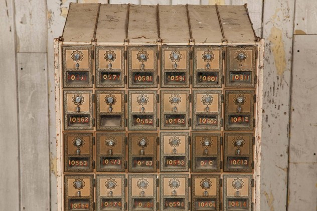 Antique U.S. Post Office Mail Boxes-the-architectural-forum-052_z_main_635988305683522568.jpg