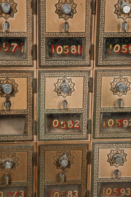 Antique U.S. Post Office Mail Boxes-the-architectural-forum-053_z_main_635988305742337584.jpg