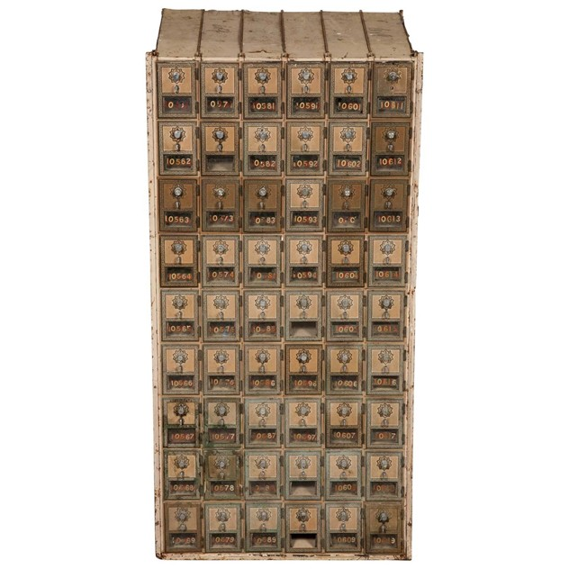 Antique U.S. Post Office Mail Boxes-the-architectural-forum-3623033_z_main_635988293172148992.jpg