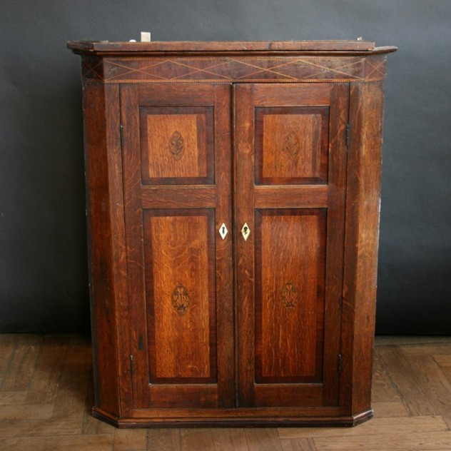 Antique Georgian Oak Corner Wall Cabinet-the-architectural-forum-Oak-Corner-Cabinet_84800_1_main_635991848426634421.jpg