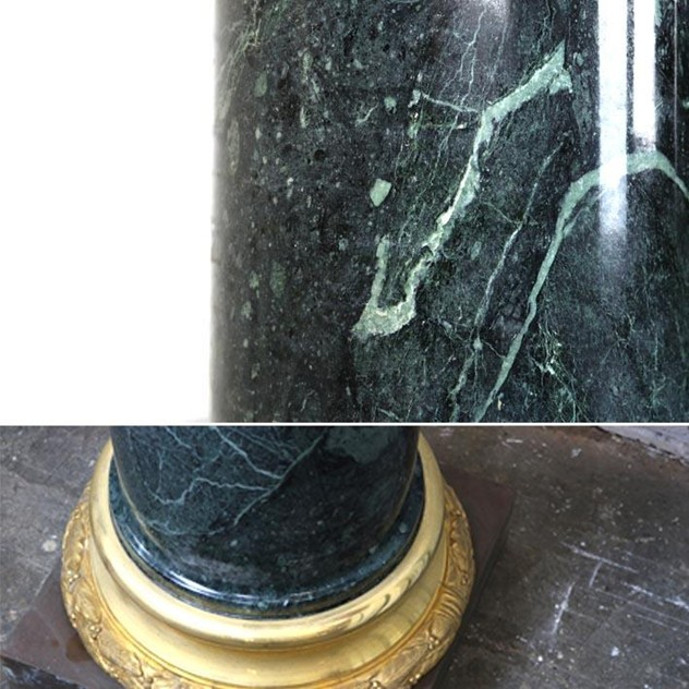 A Pair of Green Marble Columns-the-architectural-forum-PILLARS1.2_800x_main_636515618797842037.jpg