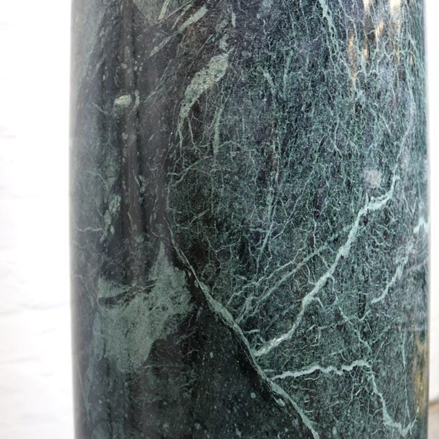 A Pair of Green Marble Columns-the-architectural-forum-PILLARS1.6_800x_main_636515619136065213.jpg