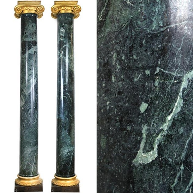 A Pair of Green Marble Columns-the-architectural-forum-PILLARS1_800x_main_636515618710010096.jpg