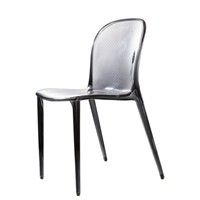 Patrick Jouin Thayla Chair (set of 4)
