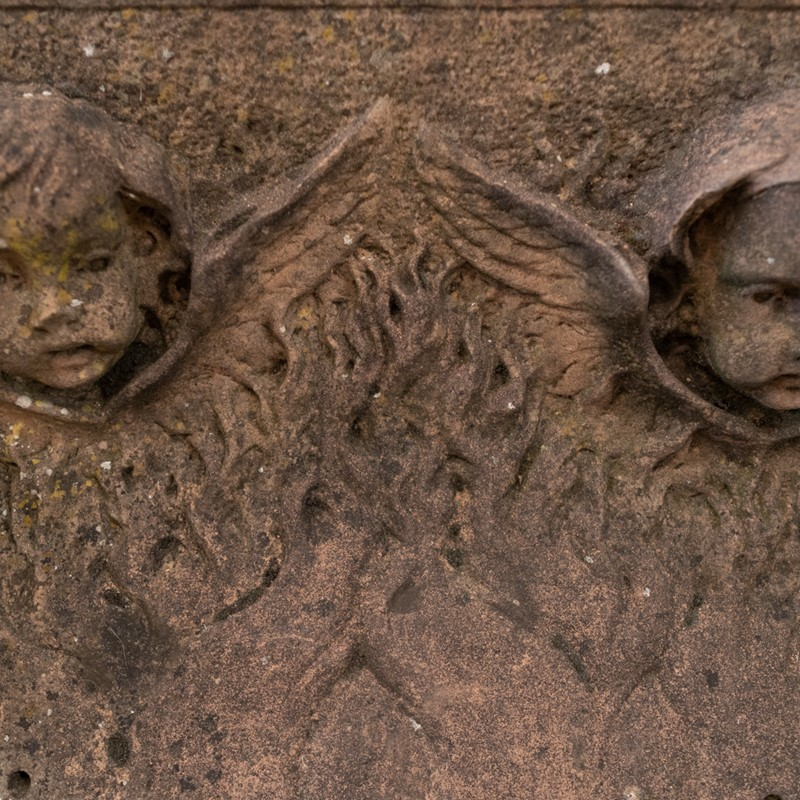 Antique carved red sandstone cherubs-the-architectural-forum-antique-cherubs-red-stone-12-main-637346540159654502.jpg