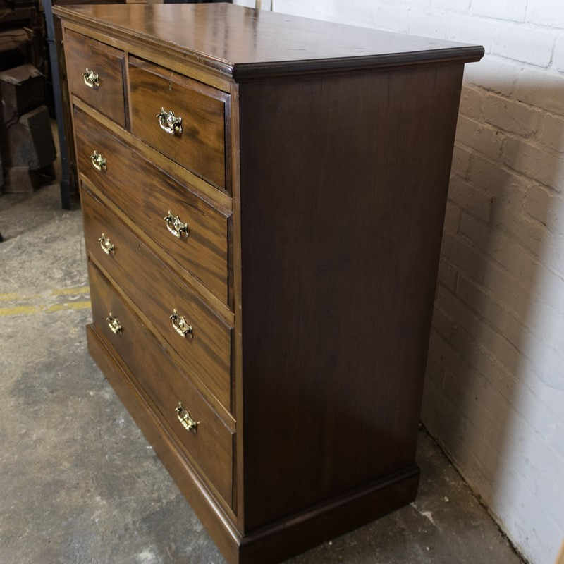 Antique Edwardian Chest of Drawers-the-architectural-forum-antique-maple-and-co-drawers-6-2000x-main-637172965806022786.jpg
