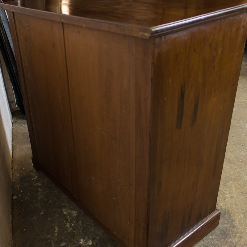 Antique Edwardian Chest of Drawers-the-architectural-forum-antique-maple-and-co-drawers-7-2000x-main-637172965818210194.jpg