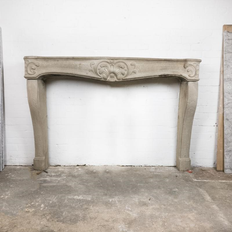 Antique French stone fire surround-the-architectural-forum-antique-stone-fireplace-800x-main-636906714917134243.jpg