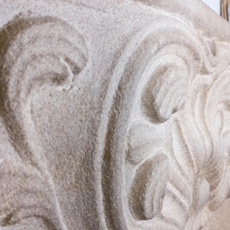 Antique French stone fire surround-the-architectural-forum-architecturalforum-130451-800x-main-636906714921352802.jpg