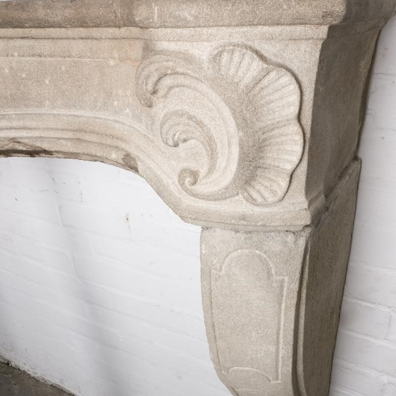 Antique French stone fire surround-the-architectural-forum-architecturalforum-130510-800x-main-636906714931352865.jpg