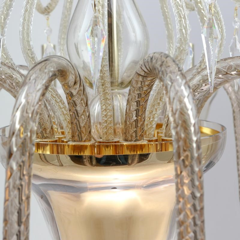 Beby italy murano glass chandelier-the-architectural-forum-architecturalforum-8619-800x-main-636937018266634019.jpg