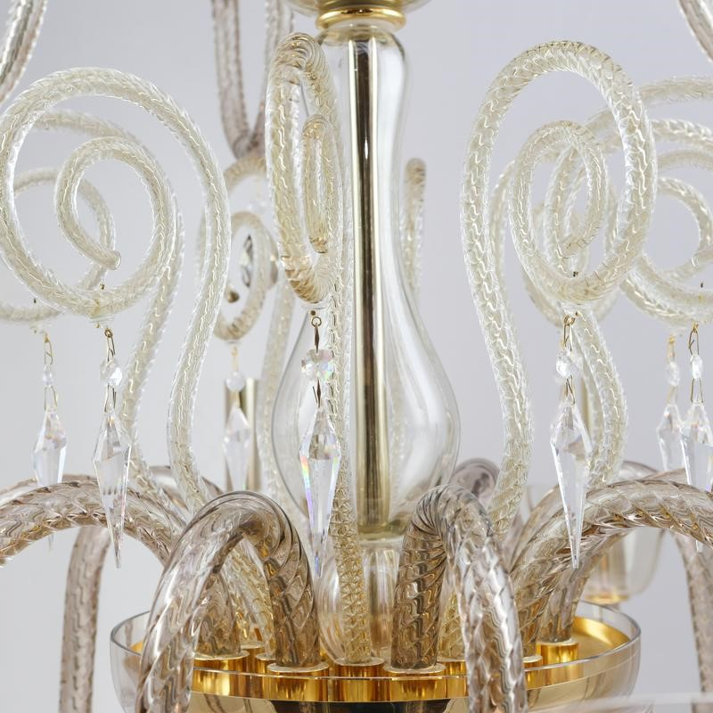 Beby italy murano glass chandelier-the-architectural-forum-architecturalforum-8623-800x-main-636937018276321451.jpg