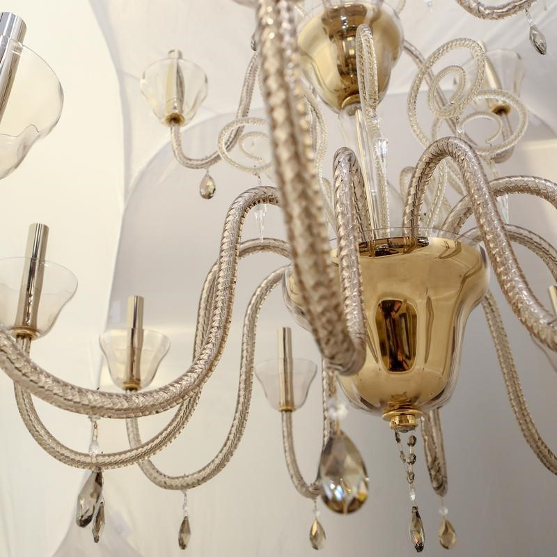 Beby italy murano glass chandelier-the-architectural-forum-architecturalforum-8635-800x-main-636937018289758864.jpg