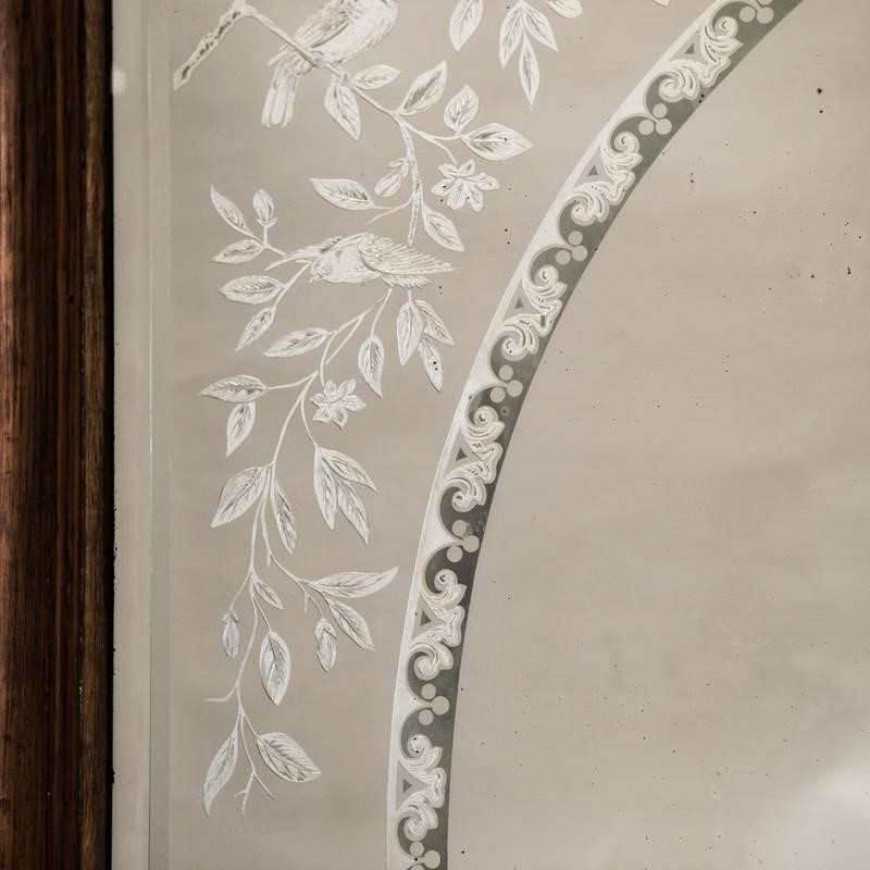 Antique Victorian Etched Mirror -the-architectural-forum-architecturalforum-9043-800x-main-636936983405387561.jpg