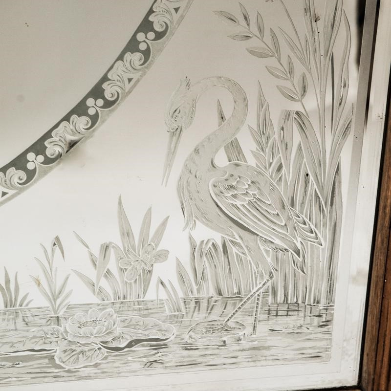 Antique Victorian Etched Mirror -the-architectural-forum-architecturalforum-9047-800x-main-636936983415855752.jpg