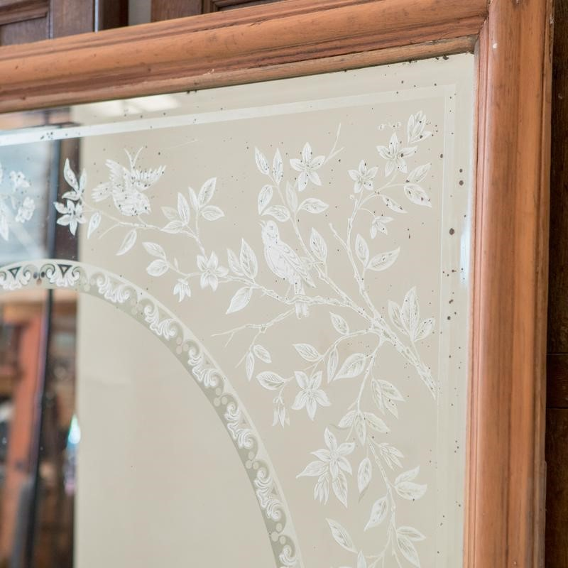 Antique Victorian Etched Mirror -the-architectural-forum-architecturalforum-9054-800x-main-636936983428511843.jpg