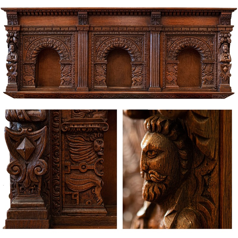 Antique carved oak jacobean style wooden element-the-architectural-forum-b41i4941-2000x-main-637361122976789614.jpg