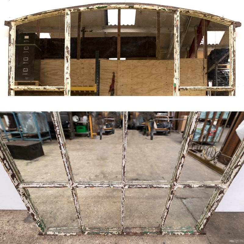 Antique upcycled victorian warehouse window mirror-the-architectural-forum-b41i8894-800x-main-636808312806904788.jpg