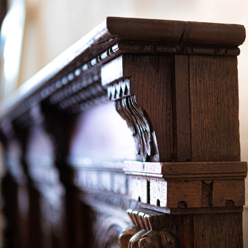 Antique carved oak jacobean style wooden element-the-architectural-forum-carved-oak-overmantle-uglies-gargoyles-10-main-637361125519800390.jpg