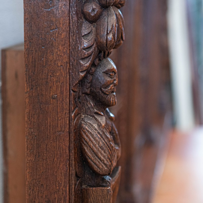 Antique carved oak jacobean style wooden element-the-architectural-forum-carved-oak-overmantle-uglies-gargoyles-11-main-637361125548393344.jpg