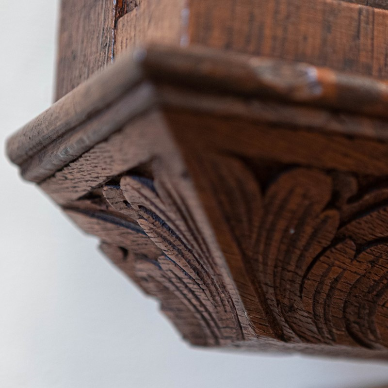 Antique carved oak jacobean style wooden element-the-architectural-forum-carved-oak-overmantle-uglies-gargoyles-13-main-637361125609018090.jpg