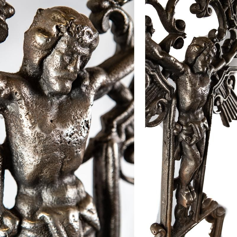 Antique French Polished cast Cast Iron Cruxifix-the-architectural-forum-cast-iron-jesus-statue_800x-main-636713307089220595.jpg