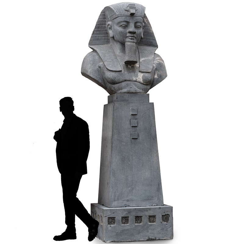 Monumental egyptian pharaoh marble statue -the-architectural-forum-egyptian-marble-statue-ancient-egypt-main-637258517601218035.jpg