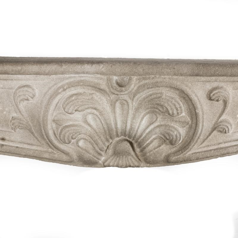 Antique French stone fire surround-the-architectural-forum-img-20190321-130537-800x-main-636906714959790064.jpg