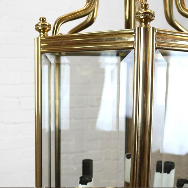 Antique Reclaimed Brass Lantern-the-architectural-forum-lantern1.4_800x_main_636515633952602540.jpg