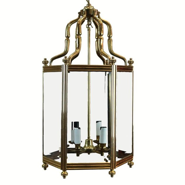 Antique Reclaimed Brass Lantern-the-architectural-forum-lantern1_800x_main_636515633750884196.jpg