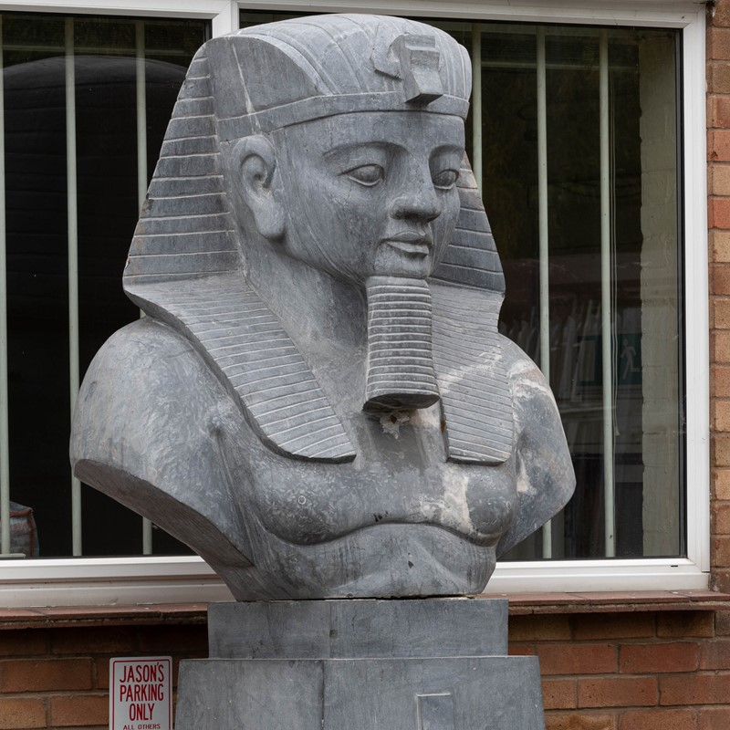 Monumental egyptian pharaoh marble statue -the-architectural-forum-large-egyptian-marble-statue-3-main-637258518076621216.jpg
