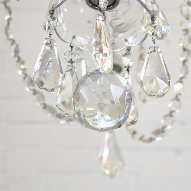 Antique Crystal Chandelier-the-architectural-forum-large_chandelier1.1_800x_main_636515628814168070.jpg