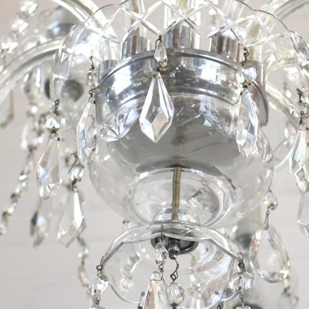 Antique Crystal Chandelier-the-architectural-forum-large_chandelier1.2_800x_main_636515628894356182.jpg