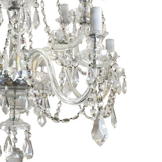 Antique Crystal Chandelier-the-architectural-forum-large_chandelier1.3_800x_main_636515629084841950.jpg