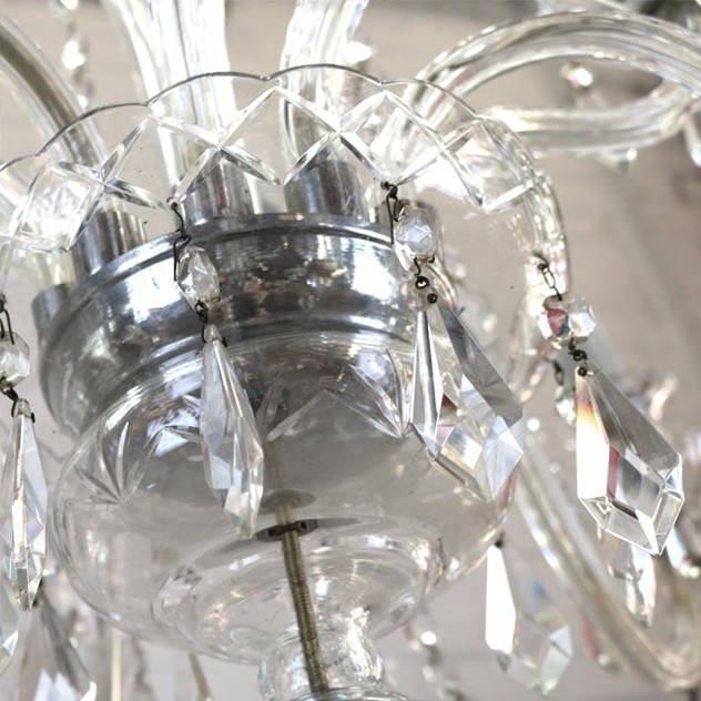Antique Crystal Chandelier-the-architectural-forum-large_chandelier1.4_800x_main_636515629202315974.jpg