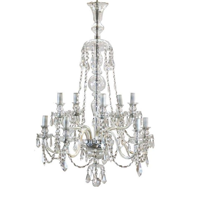 Antique Crystal Chandelier-the-architectural-forum-large_chandelier1_800x_main_636515628752700918.jpg