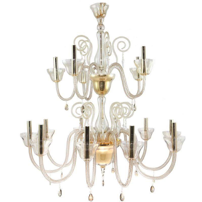 Beby italy murano glass chandelier-the-architectural-forum-light-800x-main-636937017872659323.jpg