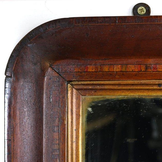 Antique Mirror with Inlay-the-architectural-forum-mirror1.3_800x_main_636515625030038022.jpg