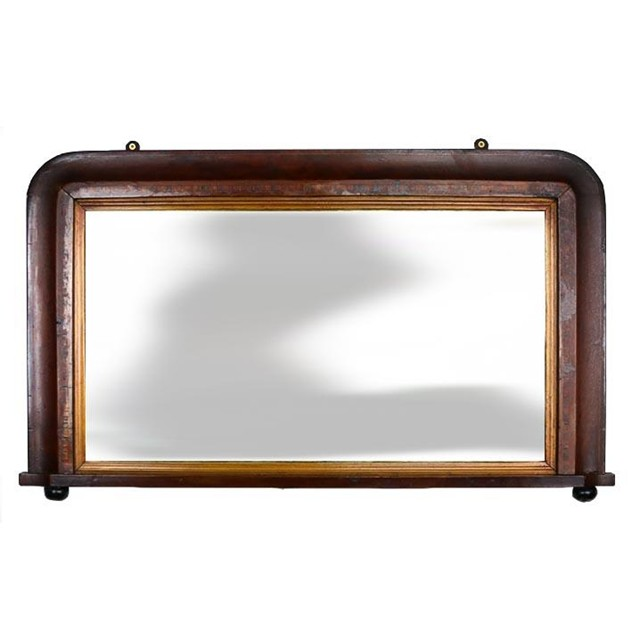 Antique Mirror with Inlay-the-architectural-forum-mirror1_800x_main_636515624698521022.jpg