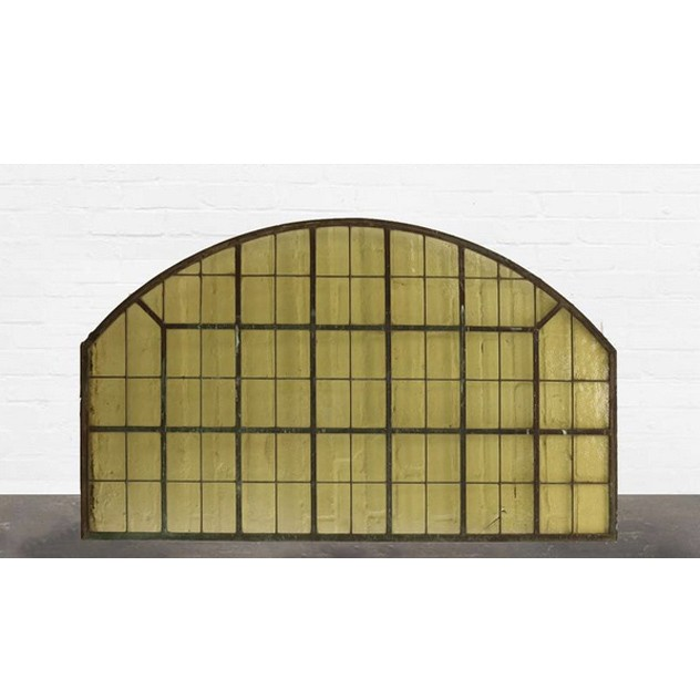 Arched Copper Light Panel / Fan Light-the-architectural-forum-pane_main_636408286930775966.jpg