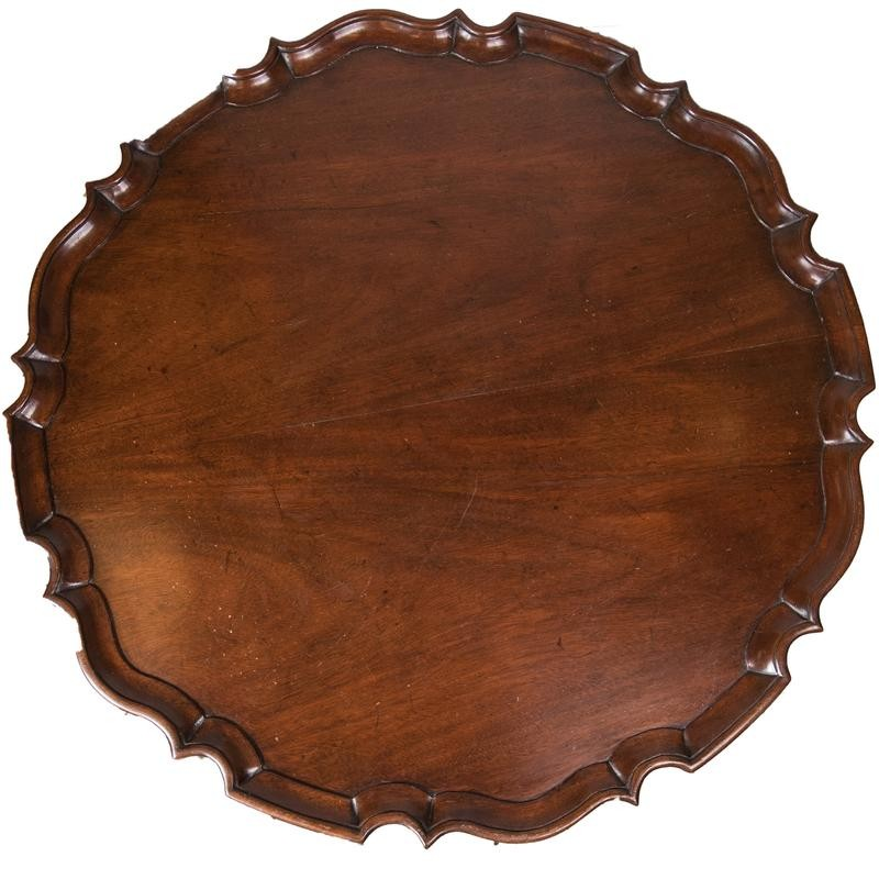 Antique pedistal Mahogany table -the-architectural-forum-pie-crust-wooden-table_800x-main-636717508464929031.jpg