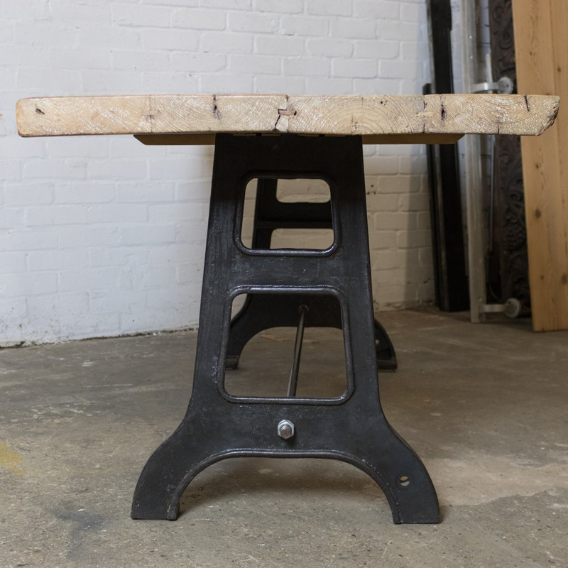 Antique plank top table with cast iron legs-the-architectural-forum-plank-top-table-10-be402407-5813-4bb8-a645-e43a022bad34-2000x-main-637221316881811883.jpg