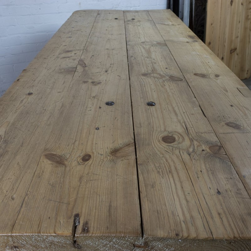 Antique plank top table with cast iron legs-the-architectural-forum-plank-top-table-14-a5b84f5e-02ff-42cd-9d97-8d8cd35510f2-2000x-main-637221316904155534.jpg