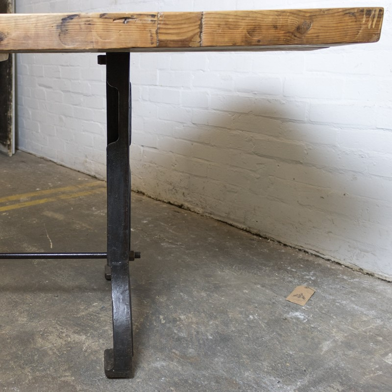 Antique plank top table with cast iron legs-the-architectural-forum-plank-top-table-9-72727912-c127-46b6-974a-595d208aba94-2000x-main-637221316870405946.jpg