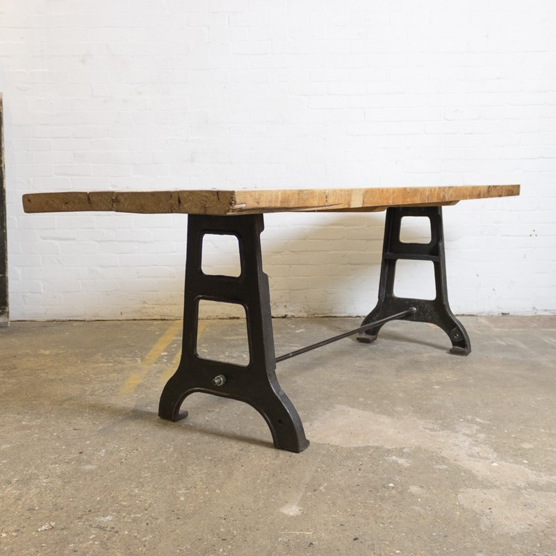 Antique plank top table with cast iron legs-the-architectural-forum-plank-top-table-d312913a-dcaf-4020-a717-c2351de61512-2000x-main-637221316781812617.jpg